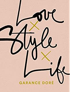 How to be parisian wherever you are love style and bad habits love style life fandeluxe Image collections
