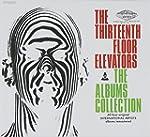 The Thirteenth Floor Elevators: The A...