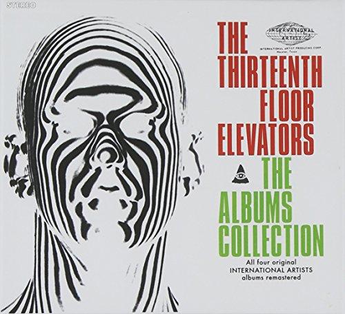 The 13th floor elevators with you lyrics songtexte for 13th floor elevators lyrics