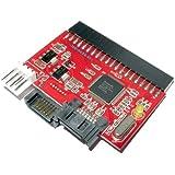 Dynamode IDE-SATA Bidirectional Converter