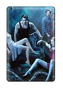 CaseyKBrown Fashion Protective True Blood Season 3 Case Cover For Ipad Mini/mini 2