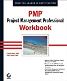 img - for PMP: Project Management Professional Workbook book / textbook / text book