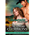 The Most Unsuitable Courtship (The Kincaids Book 3)