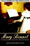 img - for Mary Bennet: A Novella in the Personages of Pride & Prejudice Collection book / textbook / text book