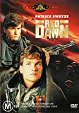 Red Dawn [1984 Version] [NON-USA Format / PAL / Region 2, 4 Import - Australia]