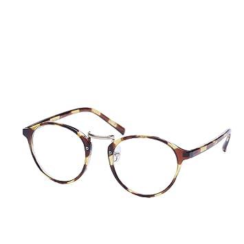 ca0374d957ef Amazon.com  LifeArt Blue Light Blocking Glasses