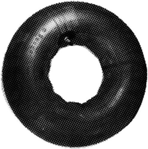 - Kenda 16x800-7 Tube Atv Tr-6 11076220