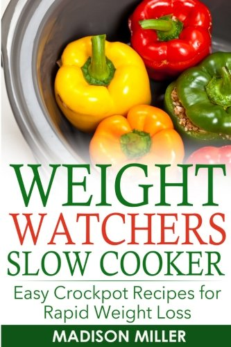 Weight Watchers Slow Cooker