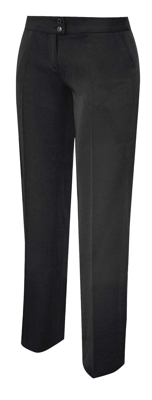 MISEMIYA - Pantaloni Cameriera Barista Ref - 837