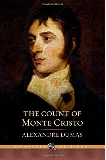 the count of monte cristo alexandre dumas luc sante  count of monte cristo barnes noble signature edition barnes noble signature