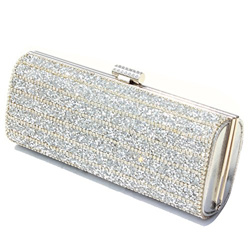 beautiful women's clutch by LJCCQ