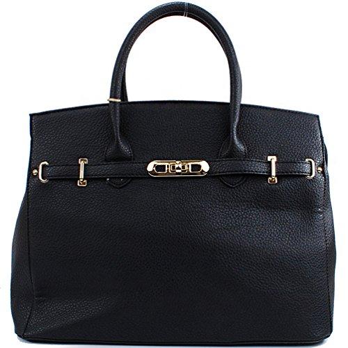 Hermes Handbags Birkin - 5