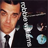 I've Been Expecting You / New Version