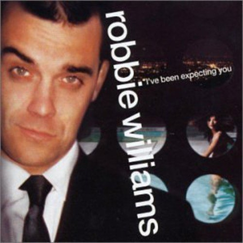 Robbie Williams - Numbers 1 1999 - Zortam Music