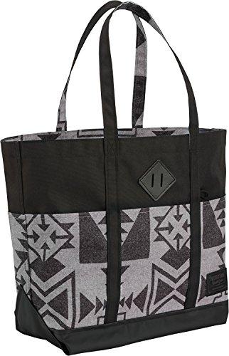Burton Snowboard Carry Bag - 8