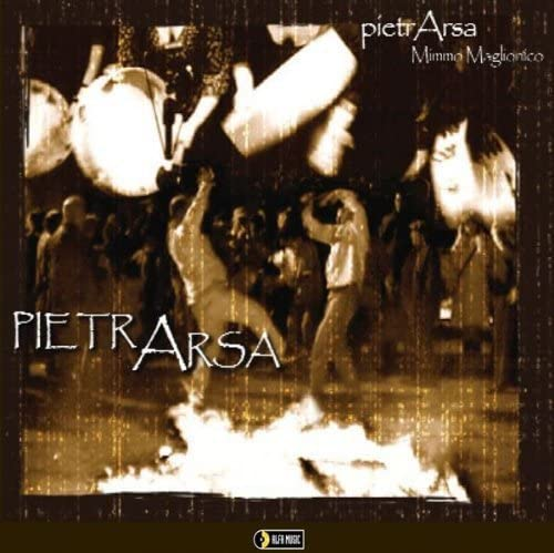 Pietrarsa