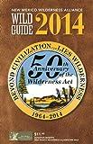 Wild Guide, , 0615877648