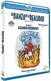La Danza de la realidad [Blu-ray]