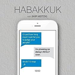 35 Habakkuk – 1992