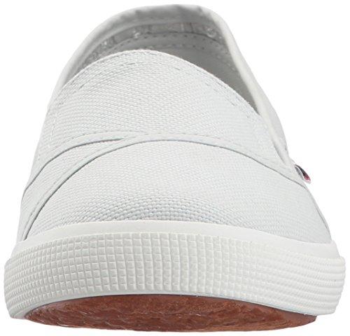 Alluminio Super Sneaker Da Donna 2210 Cotw Fashion