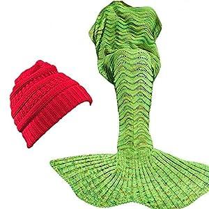 51j7I4QsMeL._SS300_ Mermaid Bedding Sets & Comforter Sets