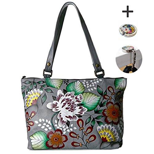 anna-by-anuschka-satchel-handbag-purse-holder-medium-garden-of-eden