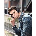 Mpow-H7-Cuffie-Bluetooth-Cuffie-Over-Ear-con-Autonomia-25-ore-Cuffie-Bluetooth-Wireless-41-Cuffie-Bluetooth-Senza-Fili-con-Microfono-CVC60-Padiglione-Super-Morbido-Cuffie-per-TVCellullariPC