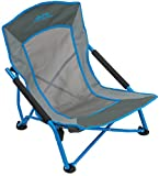 #10: ALPS Mountaineering Rendezvous Folding Camp Chair