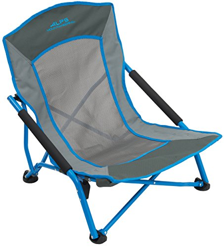 ALPS-Mountaineering-Rendezvous-Folding-Camp-Chair