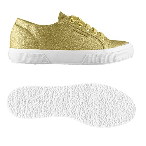 Woman Woman MICROGLITTERW PLUS 2750 2750 PLUS Superga Woman PLUS MICROGLITTERW Superga Superga 2750 n7Aqg