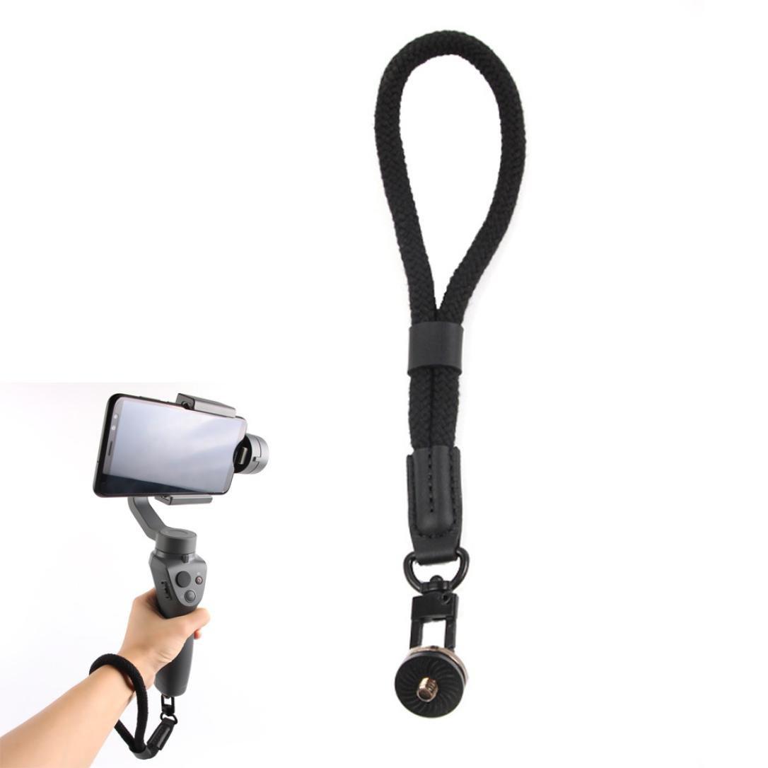 Diadia pour DJI Osmo Mobile 2Camera Handheld Gimbal d'agneau Sangle Support de Fixation DD