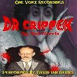 Dr. Crippen   Ned Norris