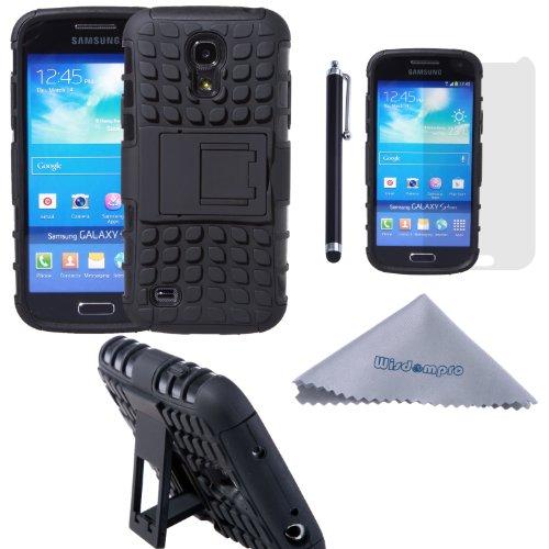 Wisdompro Protective Foldable Kickstand Samsung product image