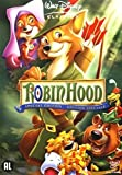 Download Robin Hood -Se- in PDF ePUB Free Online