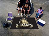 Wholesale Ulti-Mat Southwest Minnesota State University 60''x96''