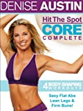 Denise Austin: Hit the Spot Core