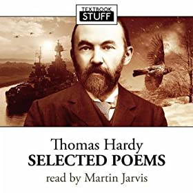 drummer hodge by thomas hardy essay Drummer hodge a poem by thomas hardy in drummer hodge a soldier killed far from home goes from being out of place in his foreign location into being a.