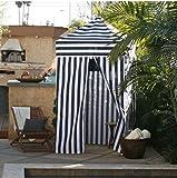 Apontus Pop Up Changing Tent Cabana