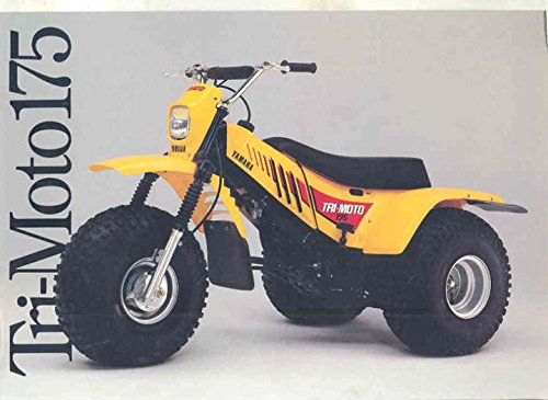 1982-1983-1984-1985-yamaha-tri-moto-175-3-wheel-atv-brochure