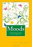Moods, Louisa M. Alcott, 149483345X