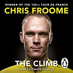 The Climb: The Autobiography | Chris Froome