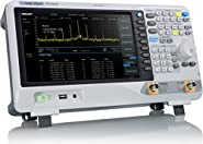 Siglent SSA3021X-TG Digital Spectrum Analyzer 9KHz-1GHz WITH Tracking Generator