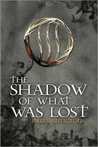 James Islington - The Shadow Of What Was Lost Audiobook Free