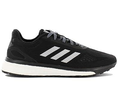 Adidas Response in Damen Fitness & Laufschuhe günstig