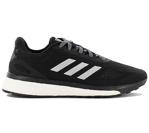 adidas Response Lt W, Chaussures de Running Entrainement ...