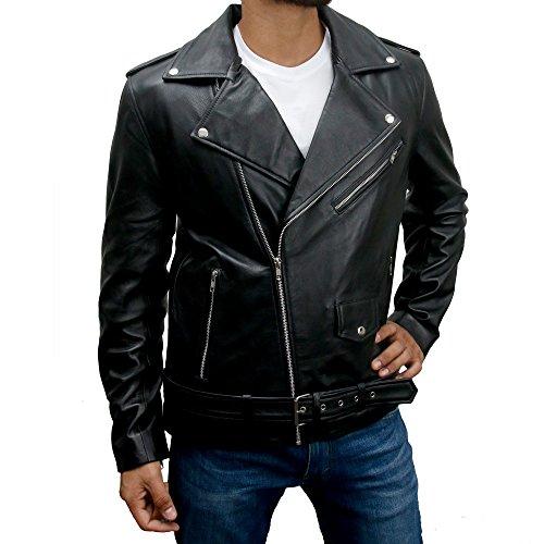 JNJ para JNJ hombre chaqueta hombre para chaqueta Chaqueta Chaqueta Chaqueta hombre para JNJ chaqueta cYxWwfxT