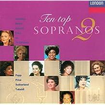 10 Top Sopranos 2