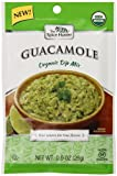 Spice Hunter Organic Guacamole Dip Mix, 0.9 Ounce (Pack of 12) by Spice Hunter