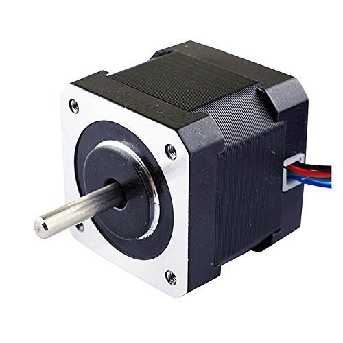 stepper-motor-nema-17-bipolar-40mm-64ozin45ncm-2a-4-lead-3d-printer-hobby-cnc