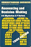 img - for Accounting and Decision Making (UB) book / textbook / text book